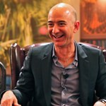 A mestertervtől a legendás indulásig – Jeff Bezos életútja, 2. rész