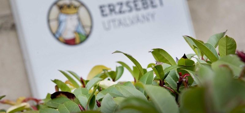 Orbán felad egy állami monopóliumot