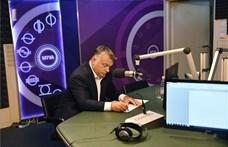 Orbán: Decemberre lehet oltás, hétfőtől szigorúan büntetik a maszkviselésre vonatkozó szabályok megszegését