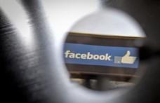Furcsa jelenség: miért akarja velünk bekapcsoltatni a Facebook a Bluetooth-t?