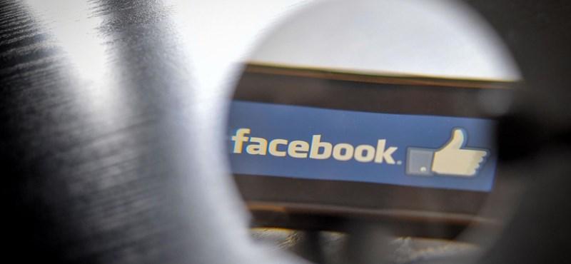 Tucatnyi új szabályt vezetett be a Facebook, tudjon róluk, mielőtt letiltják a profilját