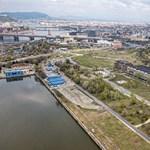 Kiemelt beruházássá nyilvánítanák a Fudan campusát: így nem lehet róla népszavazást tartani