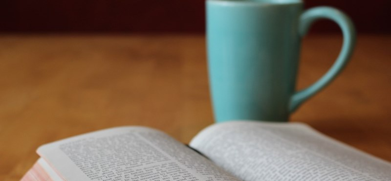 Van olyan, hogy nem kapok többletpontot az emelt szintű érettségiért? Olvasói kérdésre válaszolunk