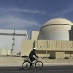 Irán többé nem korlátozza az urándúsítás kutatását