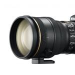 36 megapixellel érkezik a Nikon új gépe