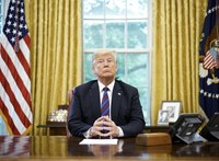 Ki kit kerít be? Trump most megtanulhatja, milyen a csiki-csuki kínai módra