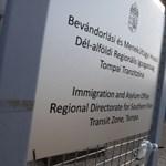 Megdöbbentette a menekültügyi főbiztost az afgánok kitoloncolása