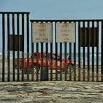 Plagizált az elnök – Mexikóban