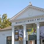 Keményen megbüntethetik a múzeumokat