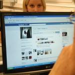 Tilos lesz a Facebook az irodában?