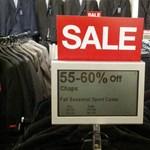 Mi lesz, ha a boltban óránként változnak az árak?