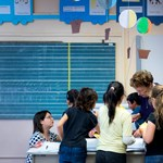 Friss országos lista: ezekben az iskolákban ellensúlyozzák a legjobban a pedagógusok a diákok hátrányos helyzetét