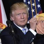 TGM: Donald Trump Kelet-Európában