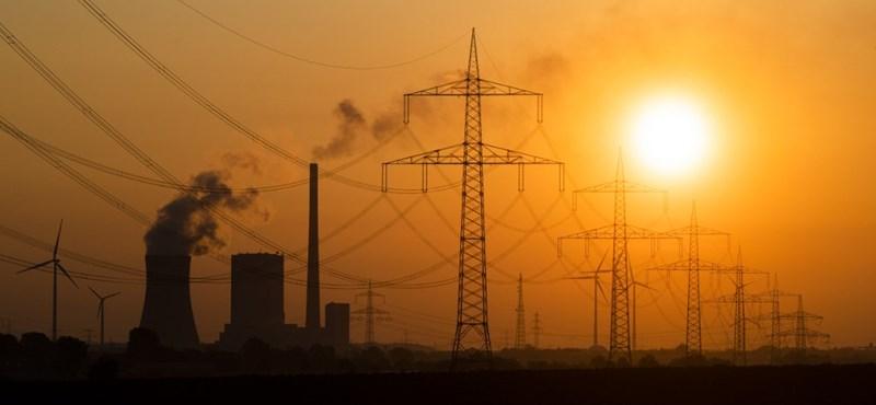Súlyos károkat okozhat az EU-s klímadöntés elhalasztása