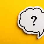 Tudja, vitás helyzetekben hová fordulhatnak a vállalkozások? Most tesztelheti!