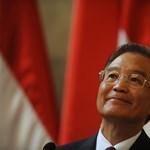 Olaszországba is befektet Kína