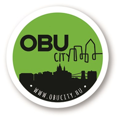 OBU City – All in one for you!