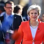 Brexit: már csak az ír-északír határkérdésre nincs válasz?