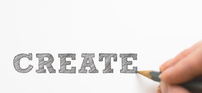 Hogyan építsünk személyes márkát a neten?