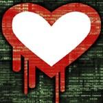 Itt a válasz a Heartbleed-válságra