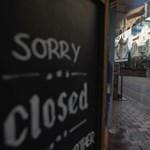 Nem akar visszamenni az irodába az új-zélandiak többsége