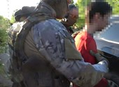 Fiscalía: Creció la sospecha en el caso de un joven acusado de preparar un acto terrorista