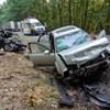 Egy fiatal pár halt meg a zalai balesetben