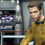 Képek az új Star Trek-játékból