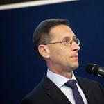 Újabb 159 milliárd forintot osztott szét a kormány, papíron a gazdaság védelmére