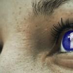 Facebook-jelszót kérhetnek a határon az amerikai vízumért cserébe