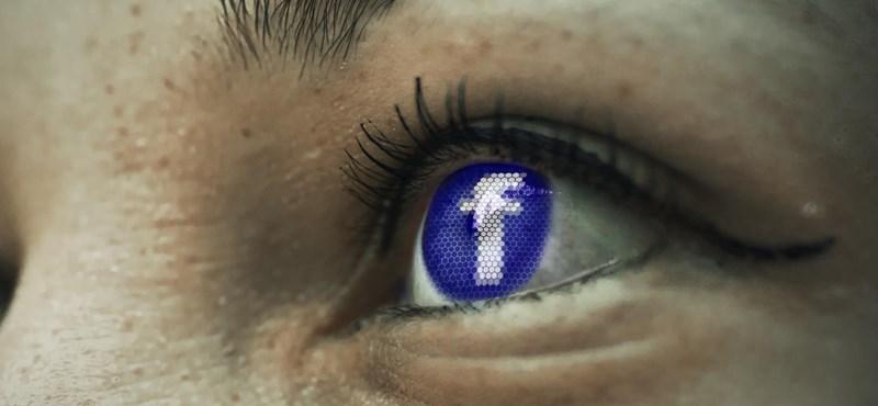 7500 fős moderátor-hadsereget állít fel a Facebook, és jó oka van erre