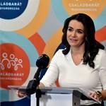Novák: Függetlenként folytatják a munkát a Fidesz EP-képviselői