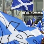 Beadta a skót kormány az új függetlenségi népszavazásról szóló törvényjavaslatot