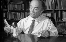 Showman, sztártanár, a fizika varázslója – 40 éve halt meg Öveges professzor