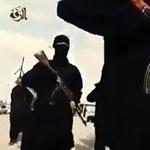 Német kémfőnök: Közép-Európát is fenyegeti az Iszlám Állam