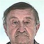 Fotó: Eltűnt egy 71 éves szegedi férfi