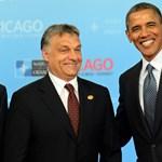 Tartós nyomás alá kerülhet az Orbán-kormány