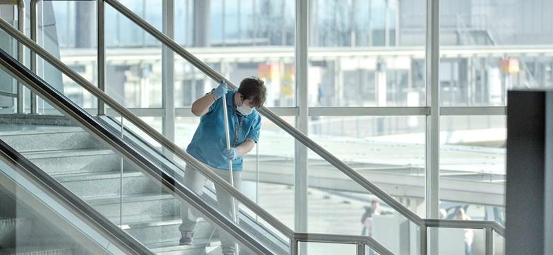 Szabadságolás, felmondás, karantén: mit tehet egy dolgozó koronavírus idején?