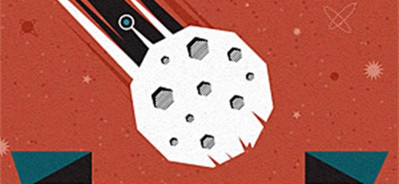 Heti Meteor: újraindul a legjobb tech műsor