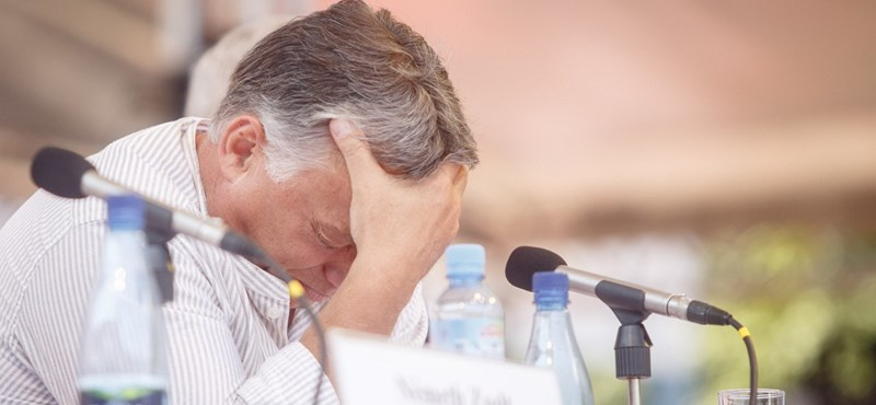 Orbán most már munkára fogja Semjént
