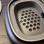 A viseléstől bevizesedhetnek az Apple méregdrága fejhallgatói