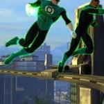 DC Universe - egy hét alatt egymillió játékos
