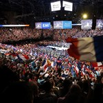 Példa nélküliek a tétek a hétvégi francia elnökválasztáson