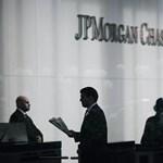 Fél százalékos kamatcsökkentés jöhet az IMF/EU-megállapodás után