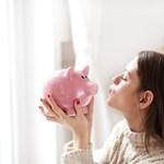 Az érzelmi biztonság helyettesítője manapság: a pénz