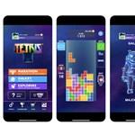 Törli az EA a Play áruházból és az App Store-ból a Tetris játékait, itt egy remek alternatíva helyettük
