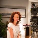 Hollywoodban készül Dobó Kata filmjének zenéje