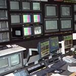 Önálló csatornaként működik az egri főiskola televíziója