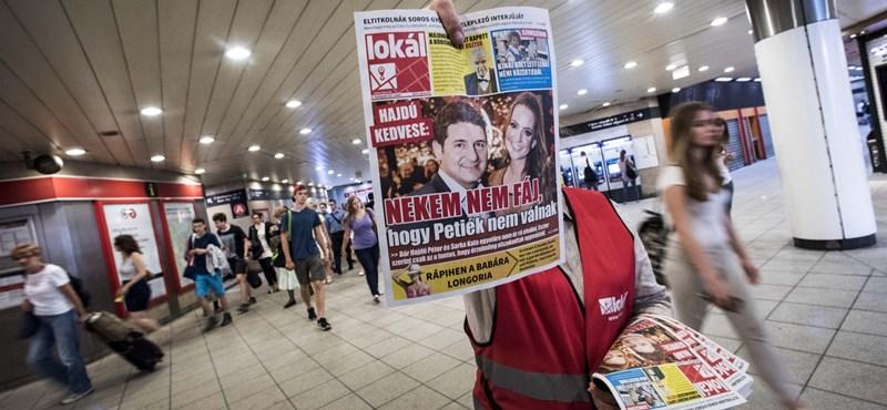 Állami cégek tízmilliárdjaiból megy a Fidesz burkolt szavazatvásárlása
