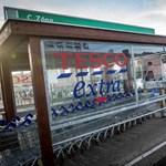 Meglepő ajándékot ad magyar dolgozóinak a Tesco